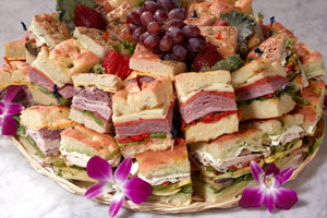 suburban eats catering long island huntington caterer farmingdale